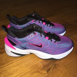 NIB Nike M2K Tekno SE